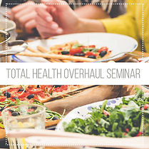 Health Seminar.jpg