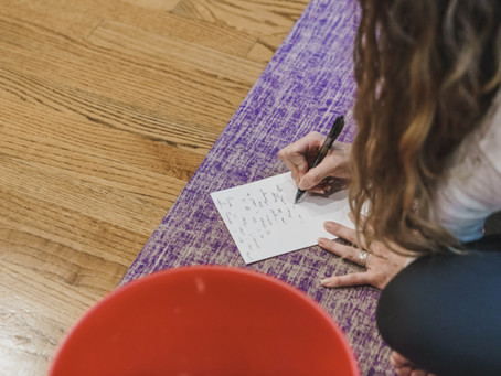 70 - Design a Routine that Works for You and the Newest Trick on the Block