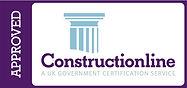 constructionline_logo.jpg