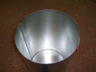 We manufacture Council bin liners