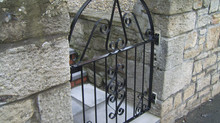 Decorative Ironwork Specialists
