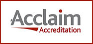 Acclaim logo.jpg