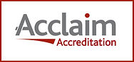 Acclaim logo.jpg