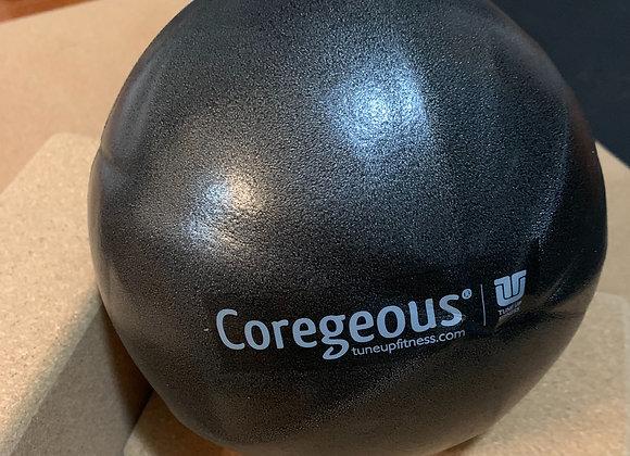 Yoga Tune Up Coregeous Ball