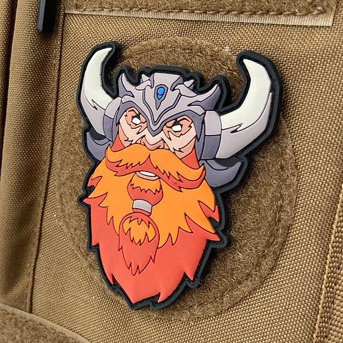 Viking - Berserker