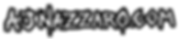 AJNazzaroSignature.png