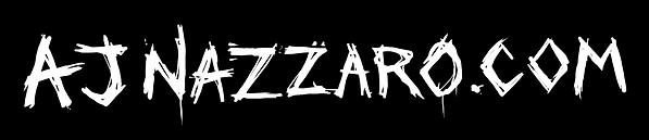 AJNazzaroSignature.png