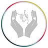 Nuevo logo 2020 fabrication resp.png