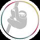 Nuevo logo 2020 slow fashion.png