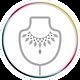 Nuevo logo accessoires 2020.png