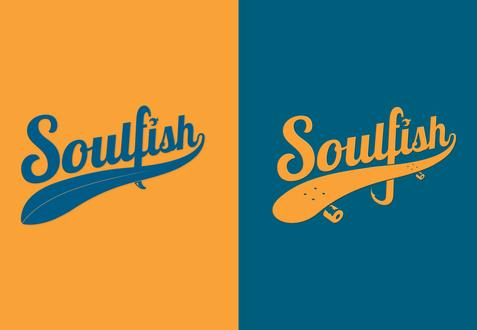Soulfish Surf & Skate