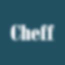 cheff logo.png