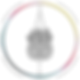 Nuevo logo decohome 2020.png
