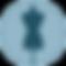 vetements icono.png