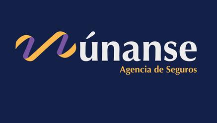 Logo Únanse