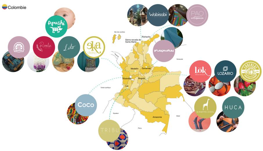 mapa creadores 2021 web.jpg
