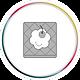 Nuevo logo comestibles 2020.png