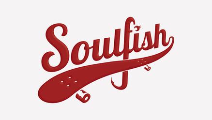 Logo Soulfish