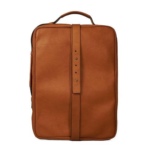 Sac à dos malette