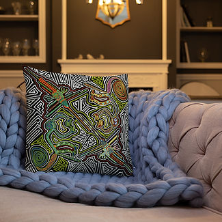 coussin-NAZCA-42,5x42,5-01-01_mockup_Fro