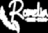 logo romelia.png