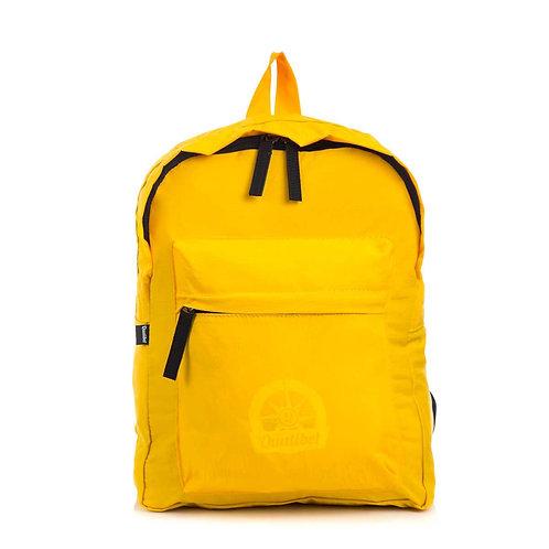 Journey pack jaune