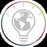 Nuevo logo 2020 conso conciente.png