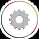 Nuevo logo 2020.png