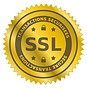 SSL6_edited.png