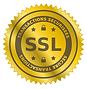 SSL6_edited.png