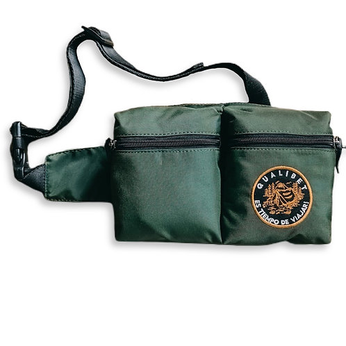 Hip pack Green