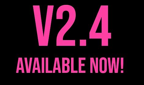 v2.4.png