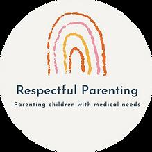 Logo Round.png