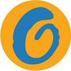 soma-ev-logo_edited_edited.jpg