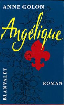 angelique5