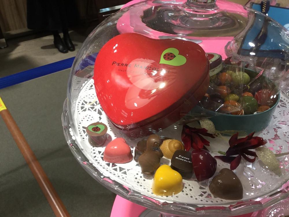 chocolat-promenade-daimaru4