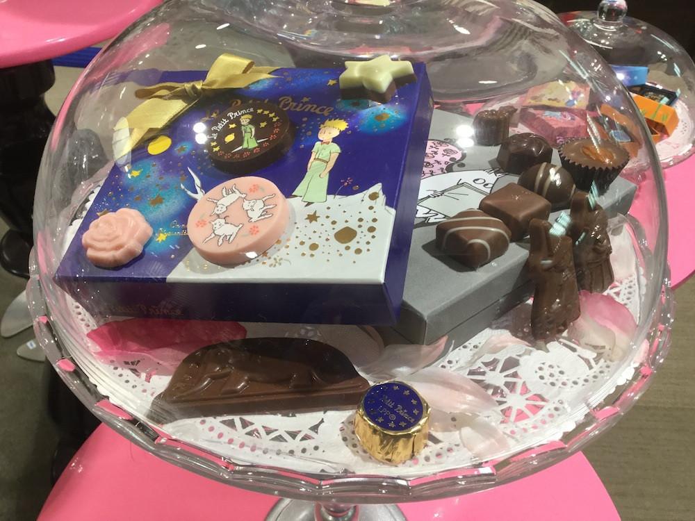 chocolat-promenade-daimaru2