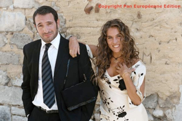 Mariages2