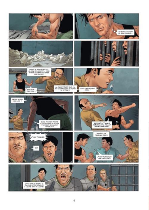 Deepwater Prison T2.indd
