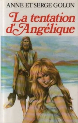 angelique4