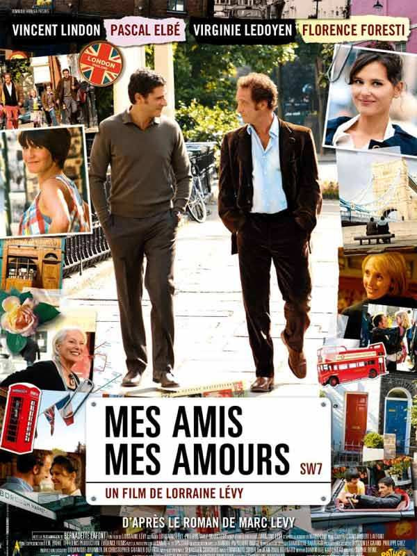 amis-amours