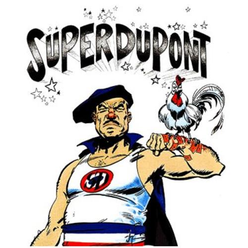 Superdupont2