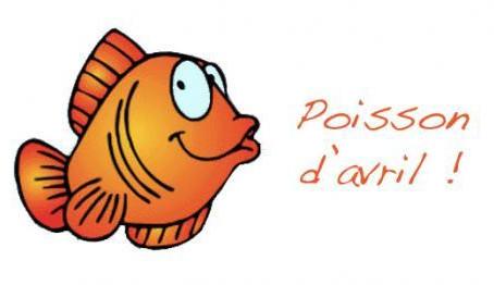 Le poisson dans tous ses états