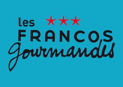 logo-francos-gourmandes