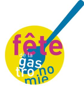 Fête_Gastronomie