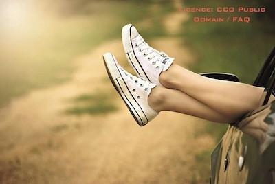 Avez-vous trouvé chaussure à votre pied ?