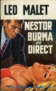 Nestor 3