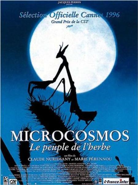 Microcosmos