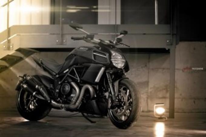 Ducati-Diavel2