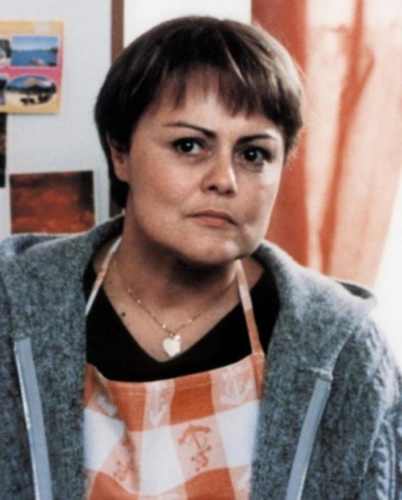Muriel 2